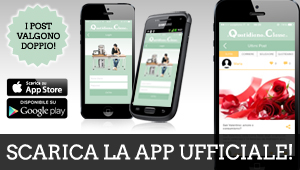 Scarica la app mobile ilquotidiano.it
