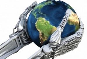 clima e tecnologia