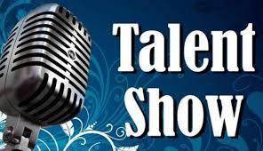 i talent show e noi