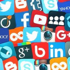 i social nel tempo