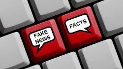 Ancora fake news