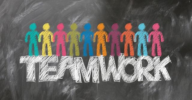 È vero che gli studenti italiani non sanno lavorare in squadre?