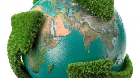 Difendere la Terra: una questione da ben ponderare.