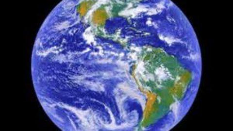 Perché non riusciamo a difendere la nostra Terra?