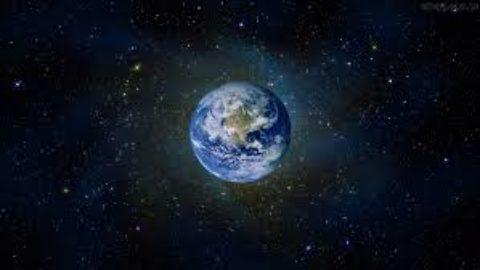Perchè non riusciamo a salvare la Terra?