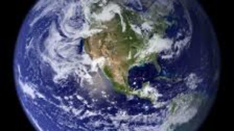 Perchè non riusciamo a difendere la nostra Terra?