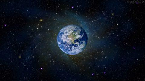 Madre Terra: tesoro da difendere!