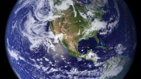 Perché non riusciamo a salvare il nostro pianeta?
