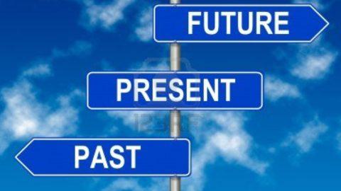 Il mondo tra 50 anni , come sarà?