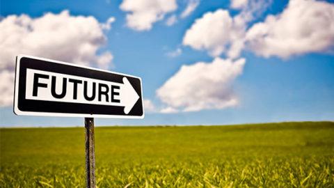 Cos'è oggi il futuro?
