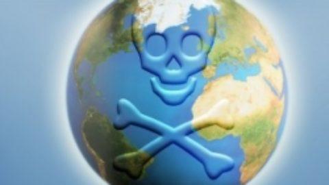Difendere il pianeta