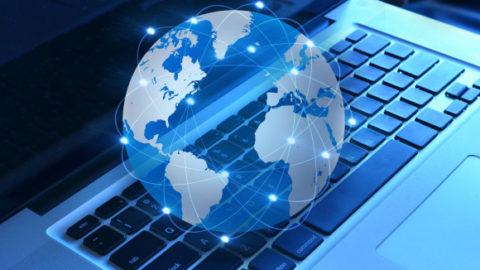 Come sarà il vostro futuro digitale e che attenzioni avete nell'uso di internet?