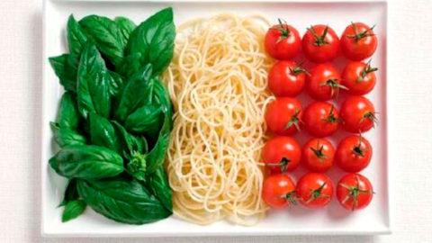 L'Italia, un Paese in cui restare