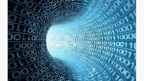 internet il futuro?