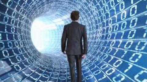 Il Nostro Futuro Digitale