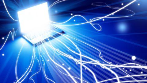 Internet, progresso ed uso consapevole