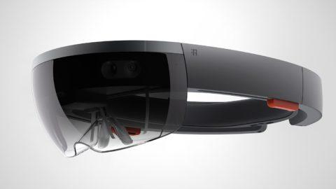 La realtà virtuale che influenza la realtà