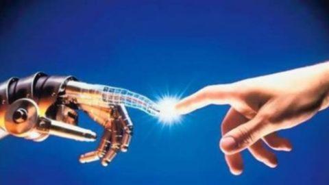 Il futuro è di internet?