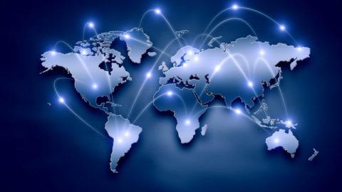 Internet è un problema?