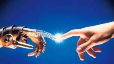 La tecnologia e internet! Un futuro agevolato!