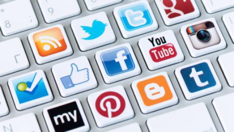 Io e i Social Network