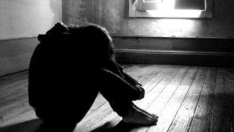 La violenza in famiglia: Problema che va assolutamente risolto!