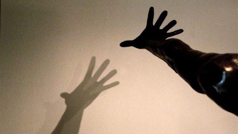 Violenza in famiglia: Come aiutare un vostro amico in difficoltà?