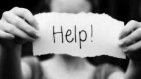 Come essere d'aiuto