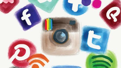 Tutto quello che avreste voluto sapere sui social networks (ma non avete mai osato chiedere)