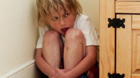 Ecco cosa fare in caso di violenze in famiglia