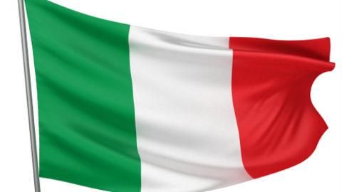 QUI SI FA L'ITALIA O SI MUORE!