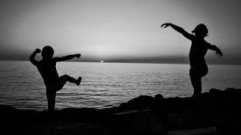 La Felicità: Un Equilibrio Interiore