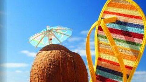 Un'estate libera