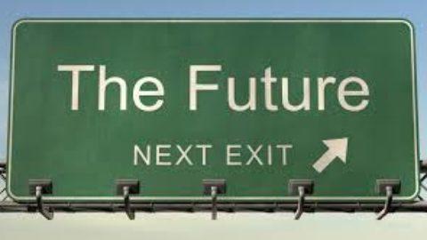 Il mio futuro
