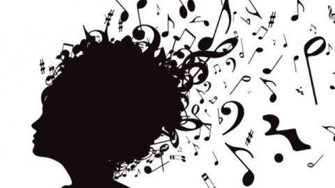 Senza musica non si può vivere