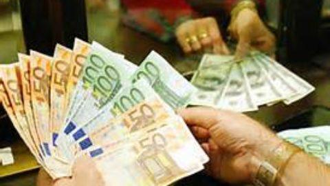 Provvedimenti contro l'evasione fiscale