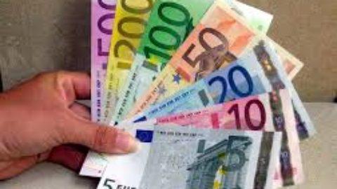E' giusto alzare la soglia del contante a 3000,00 euro?