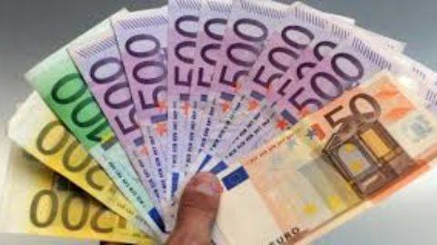 3000 euro: giusto o sbagliato?