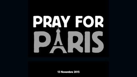 Parigi sotto attacco, a chi diamo la colpa?