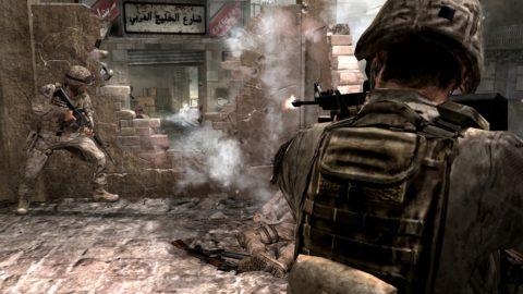 Videogiochi violenti: pro e contro.