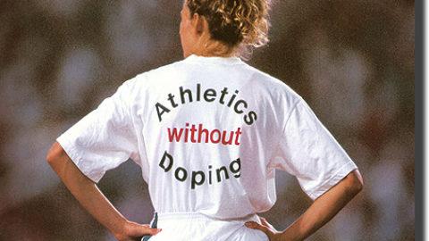 Torna l'incubo doping nello sport. Voi vi fidate?