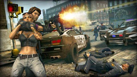 Videogiochi e aggressività: causa o conseguenza?