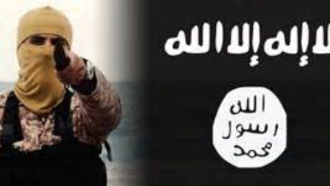 ISIS: TERRORISMO SENZA FUTURO