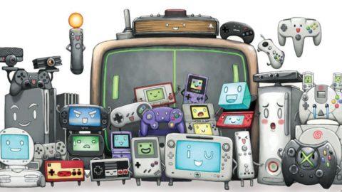 Videogiochi: Pericolo o innovazione?