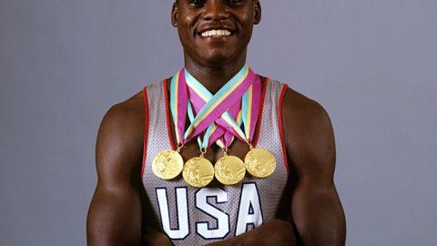 Abbasso il doping