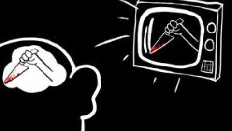 IL CONFINE TRA VIDEOGIOCO E REALTA'