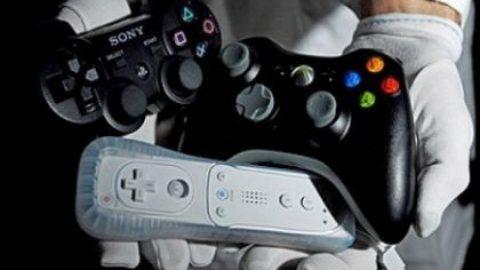 I videogiochi si sottovalutano
