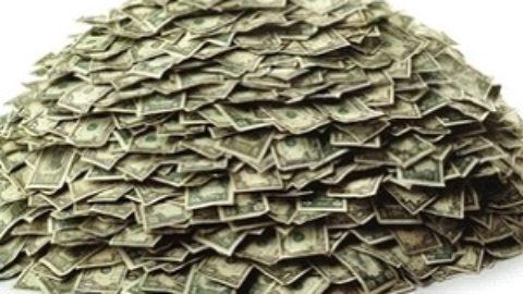 Dove trova i soldi l'isis?