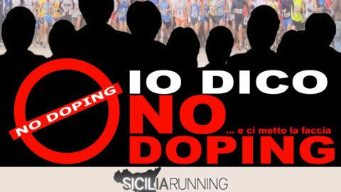 Doping nel mondo dello sport,è difficile scoprirlo?