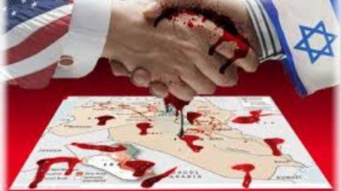 ISIS E USA:  ALLEATI ?